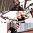 i-still-love-paramore's profile pic