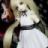 riya-varshney's profile pic