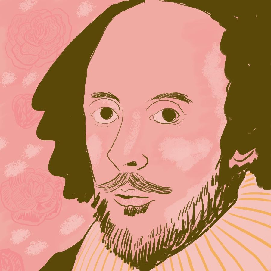 essay william shakespeare  essays · coursework questions twelfth night